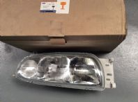 Ford Fiesta MK4 New Genuine Ford headlight